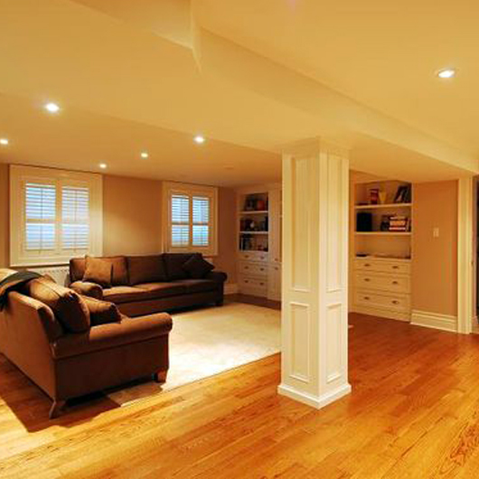 basement design company south shore plymouth, ma