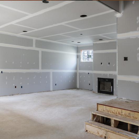 Basement Finishing Remodeling Plymouth Boston, MA