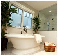 Bathroom Remodeling Boston MA - Bathroom remodeling plymouth ma