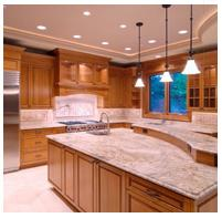 Custom built ins remodeling cabinets boston ma for Kitchen cabinets quincy ma