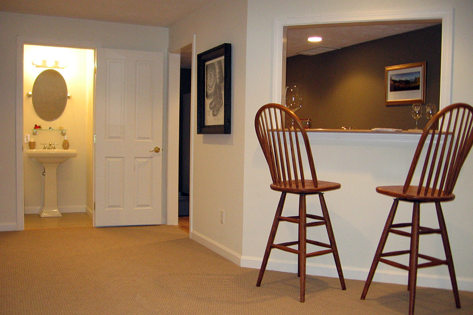 Projects Basement Kitchen Bathroom Remodel Boston MA - Bathroom remodeling plymouth ma