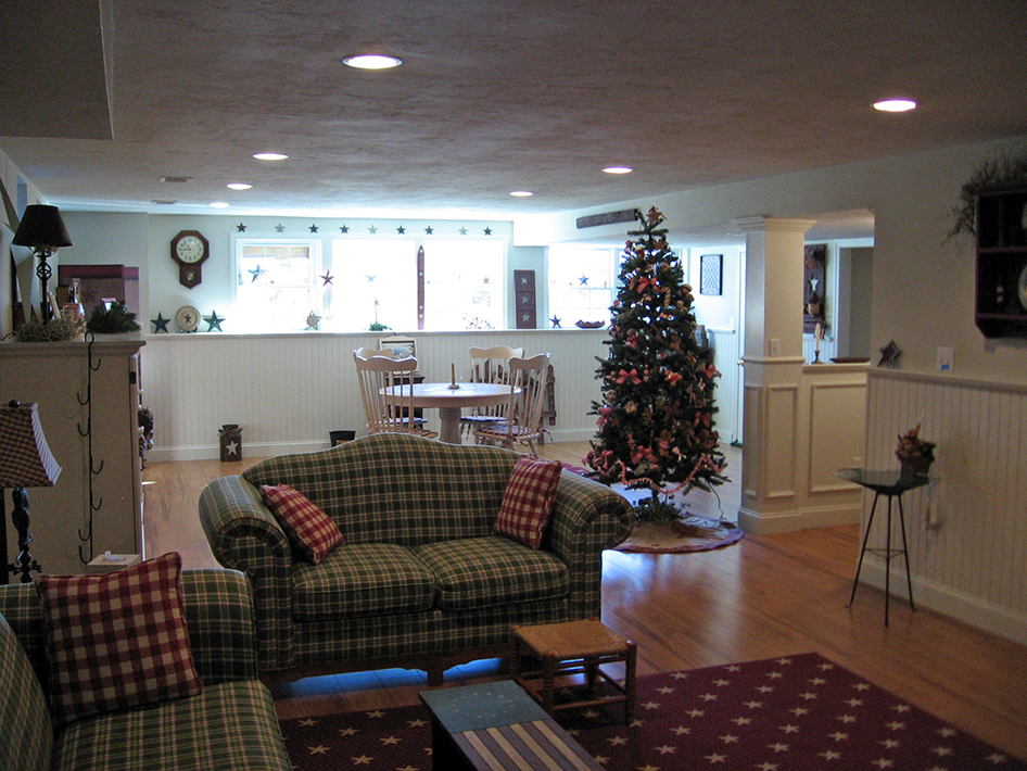 Kitchen Remodel And Renovations In Norwell, Cohasset South Shore, MA